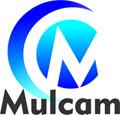Mulcam Srl